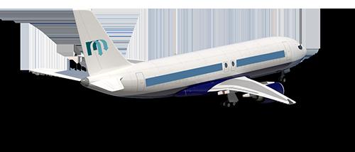Airliner.H11.2k 1