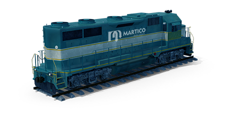 Locomotive.H07.2k