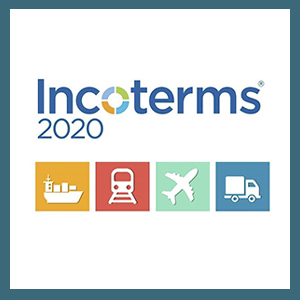 inconterms ico 1 1