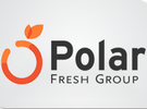 polar 2