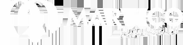 Martico-Martico – Compañía de logística y  transporte de mercancías a temperatura controlada.