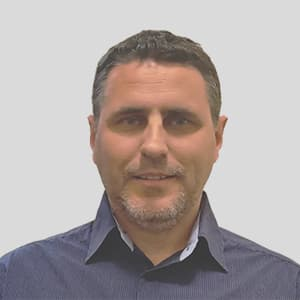 MATE ZDERIC <br> KEY ACCOUNT MANAGER ADRIATIC