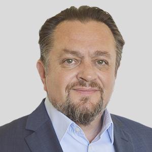 DANIEL BAIBARAC <BR>OPERATIONS MANAGER MARTICO ROMANIA