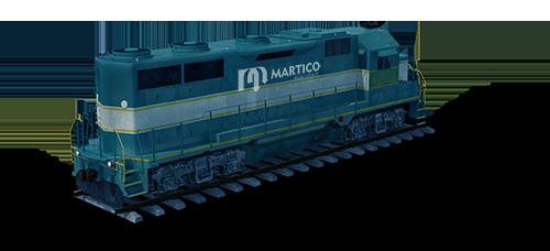 Locomotive.H07.2k