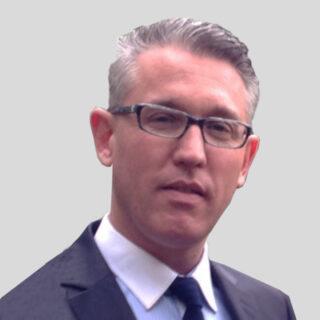 ALEJANDRO TORAL <BR> ASSOCIATE DIRECTOR MOROCCO
